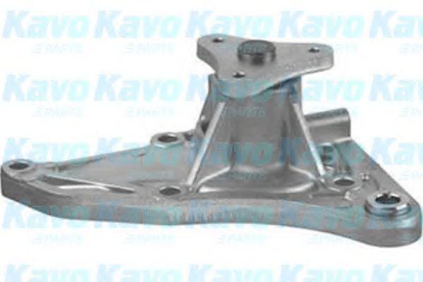 Водяной насос KAVO PARTS HW1840