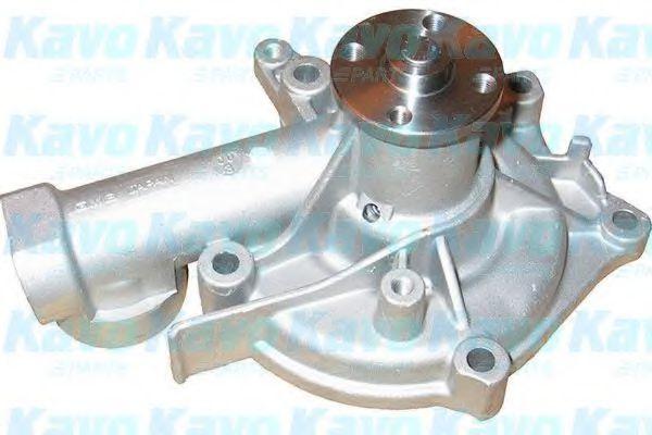 Насос водяной KAVO PARTS MW1403