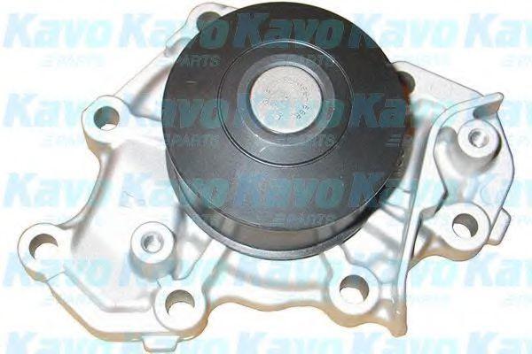 Насос водяной KAVO PARTS MW1436