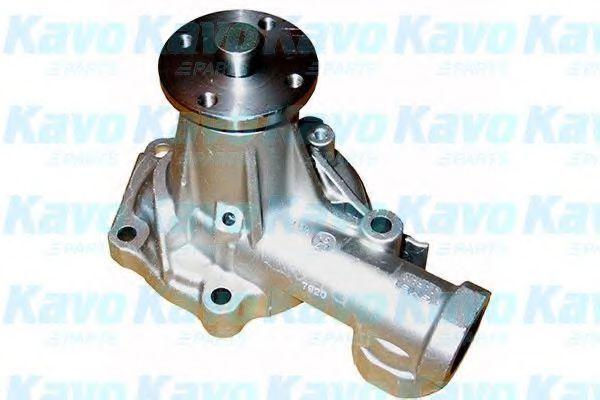 Водяной насос KAVO PARTS MW1442