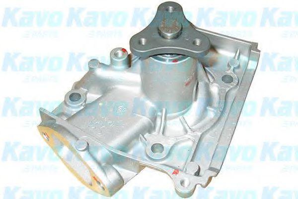 Водяной насос KAVO PARTS MW1501