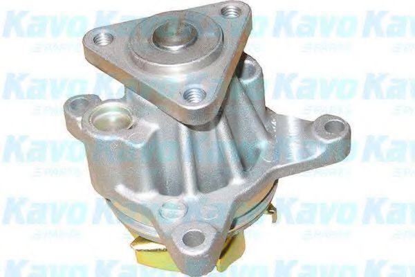 Насос водяной KAVO PARTS MW1537