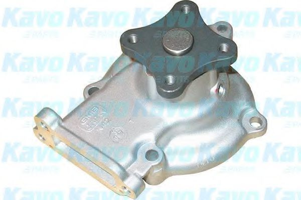 Насос водяной KAVO PARTS NW2220