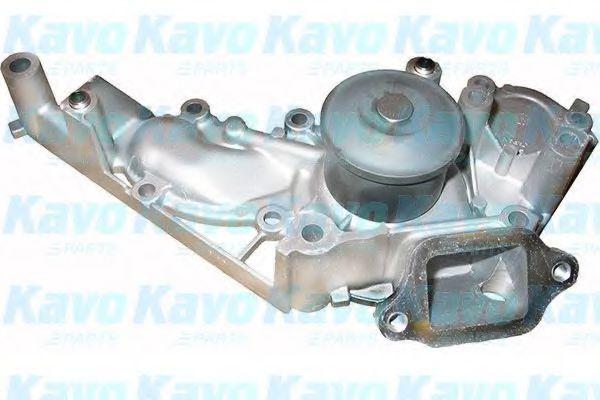 Насос водяной KAVO PARTS TW1147