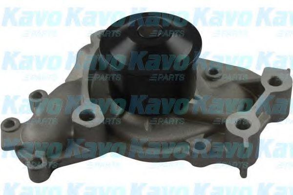 Насос водяной KAVO PARTS TW1155