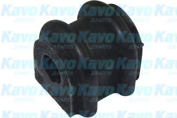 Втулка стабилизатора KAVO PARTS SBS3002