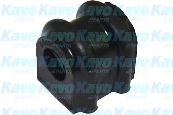 Втулка стабилизатора KAVO PARTS SBS3003