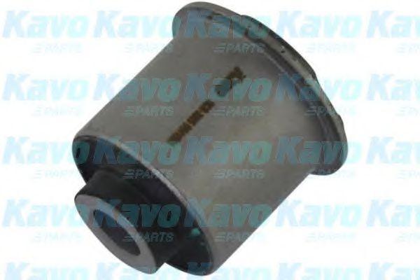 Втулка стабилизатора KAVO PARTS SCR3005