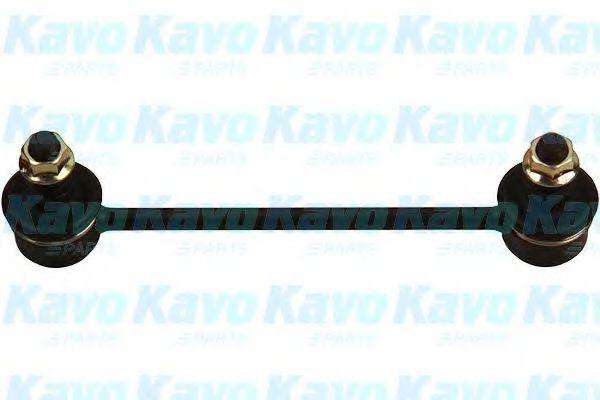 Тяга / стойка, стабилизатор KAVO PARTS SLS4030