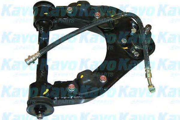 Рычаг независимой подвески колеса, подвеска колеса KAVO PARTS SCA3055