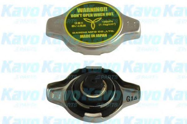 Крышка радиатора KAVO PARTS CRC-1005