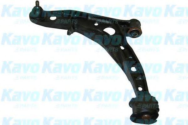 Рычаг независимой подвески колеса, подвеска колеса KAVO PARTS SCA3074