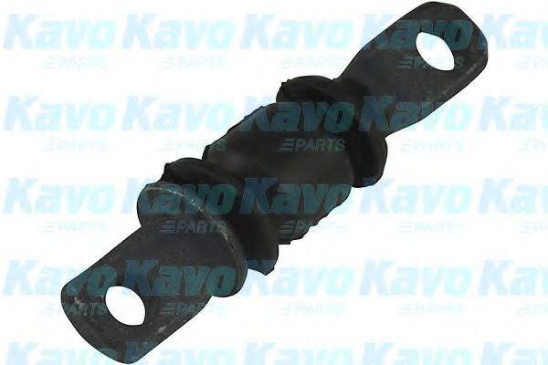 Подвеска, рычаг независимой подвески колеса KAVO PARTS SCR3014