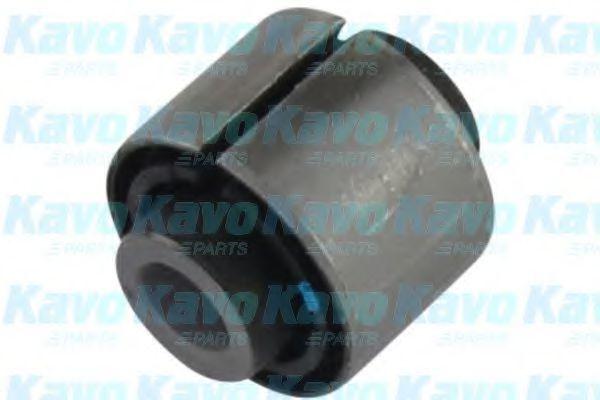 Подвеска, рычаг независимой подвески колеса KAVO PARTS SCR3017