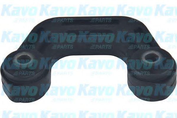 Стойка стабилизатора задняя KAVO PARTS SLS-8001