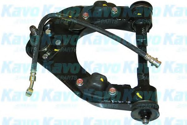 Рычаг независимой подвески колеса, подвеска колеса KAVO PARTS SCA3054