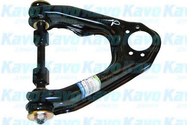Рычаг независимой подвески колеса, подвеска колеса KAVO PARTS SCA7502
