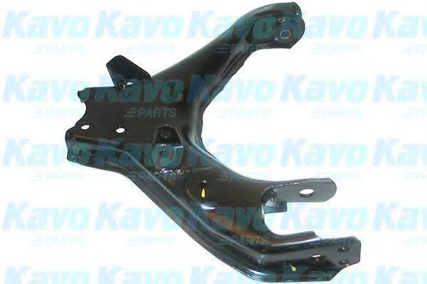 Рычаг независимой подвески колеса, подвеска колеса KAVO PARTS SCA7509