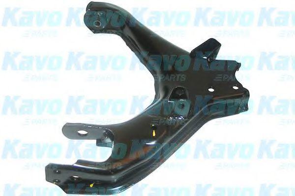 Рычаг независимой подвески колеса, подвеска колеса KAVO PARTS SCA7510