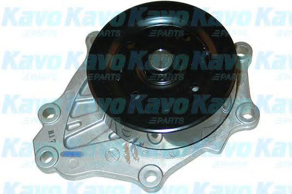 Насос водяной KAVO PARTS TW5136
