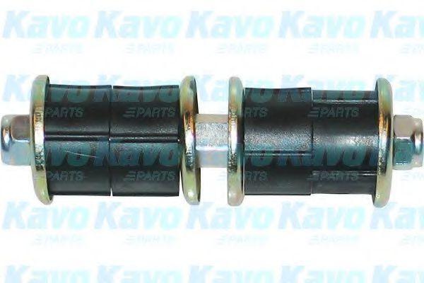 Стойка стабилизатора передняя KAVO PARTS SLS-2044