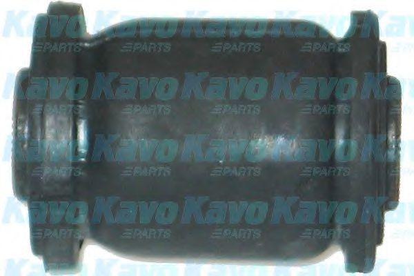 Втулка, стабилизатор KAVO PARTS SCR3010