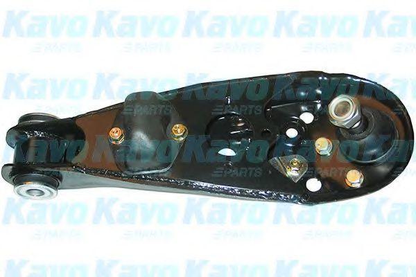 Рычаг независимой подвески колеса, подвеска колеса KAVO PARTS SCA4042