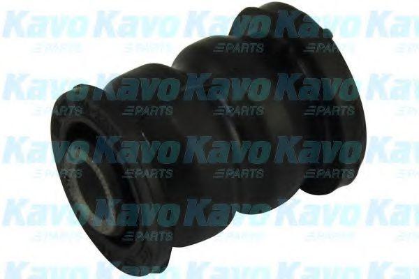 Подвеска, рычаг независимой подвески колеса KAVO PARTS SCR3013