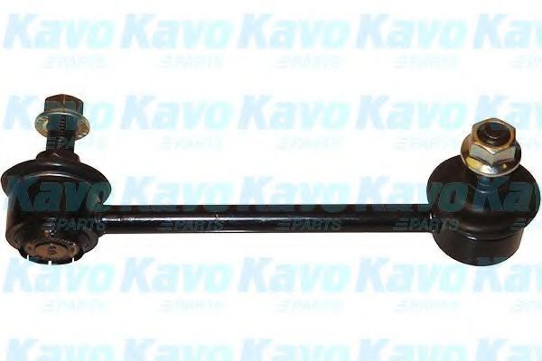Тяга / стойка, стабилизатор KAVO PARTS SLS2036