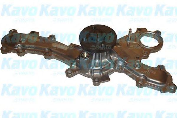 Насос водяной KAVO PARTS TW-5145