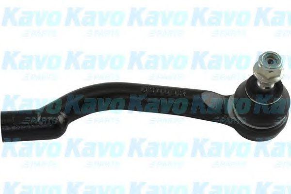 Наконечник поперечной рулевой тяги KAVO PARTS STE6563
