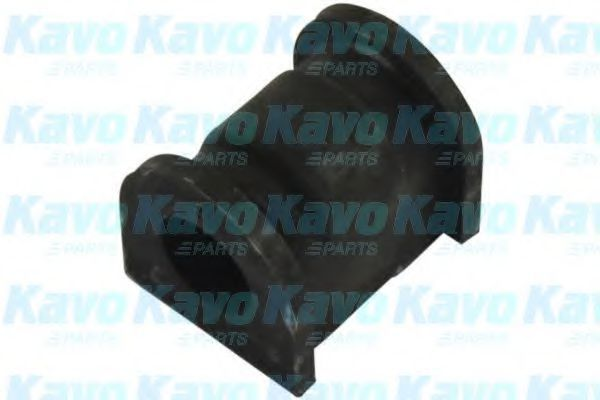 Втулка стабилизатора KAVO PARTS SBS1008