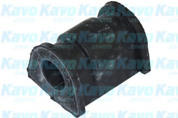 Втулка, стабилизатор KAVO PARTS SBS3006