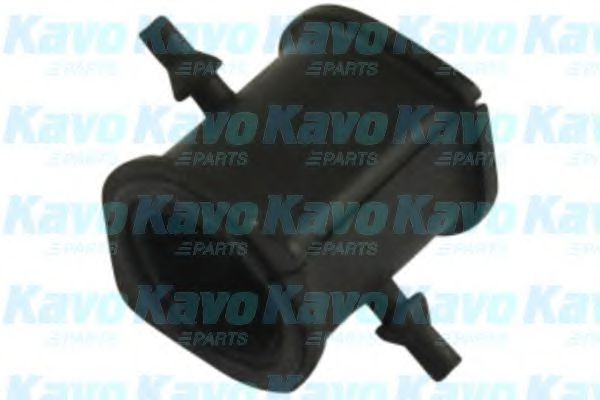 Втулка, стабилизатор KAVO PARTS SBS3027