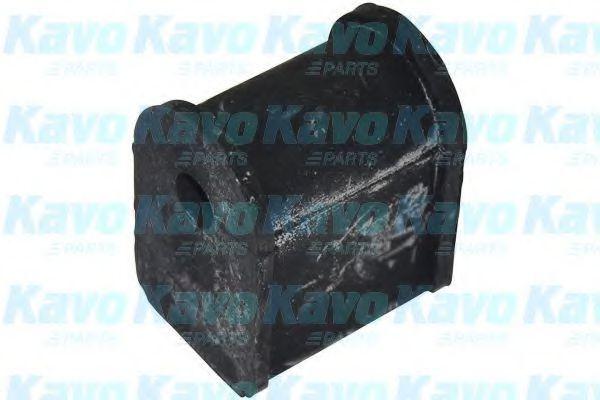 Втулка стабилизатора KAVO PARTS SBS4020