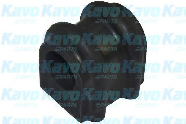 Втулка стабилизатора KAVO PARTS SBS4034