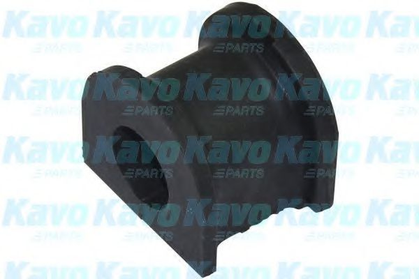 Втулка, стабилизатор KAVO PARTS SBS4042