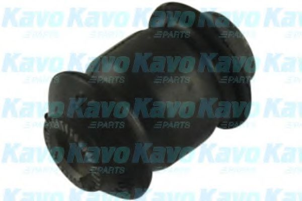 Сайлентблок рычага подвески KAVO PARTS SCR1009