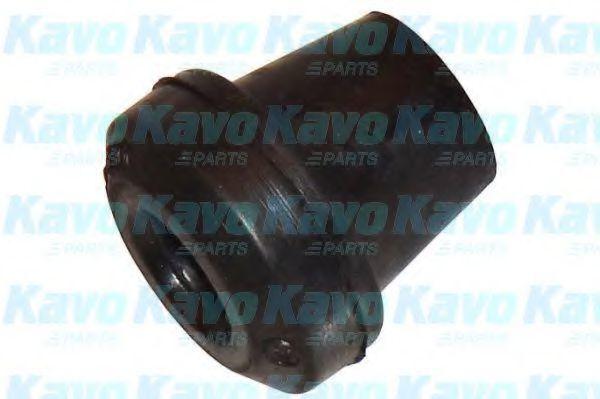 Сайлентблок рычага KAVO PARTS SCR4047