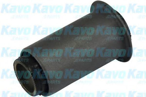 Подвеска, рычаг независимой подвески колеса KAVO PARTS SCR4020