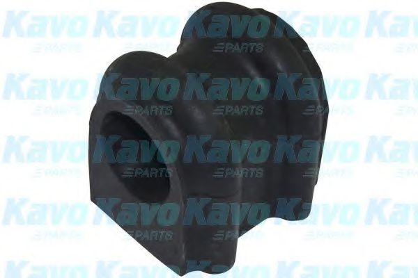 Втулка стабилизатора KAVO PARTS SBS4022