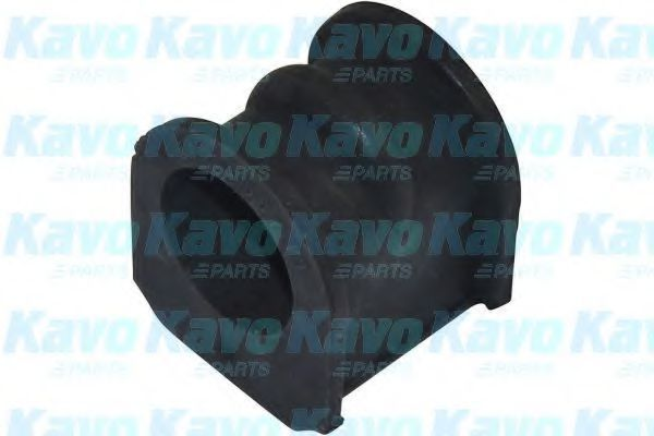 Втулка стабилизатора KAVO PARTS SBS6503