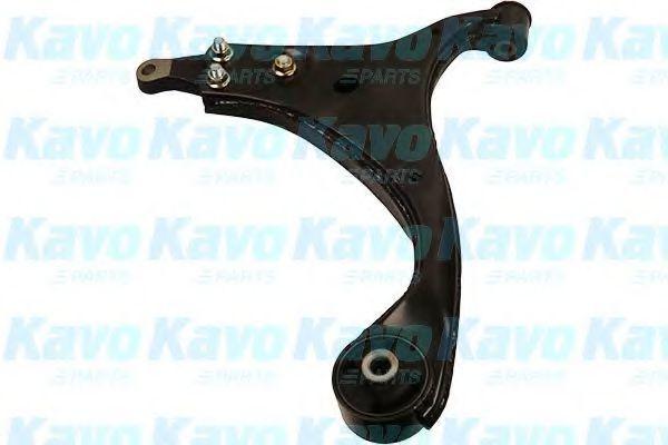 Рычаг независимой подвески колеса, подвеска колеса KAVO PARTS SCA4110