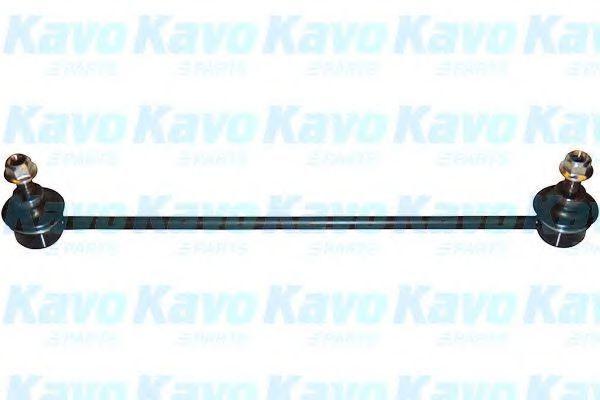 Тяга / стойка, стабилизатор KAVO PARTS SLS2056