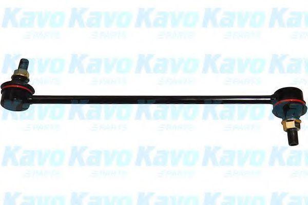 Стойка стабилизатора KAVO PARTS SLS5527