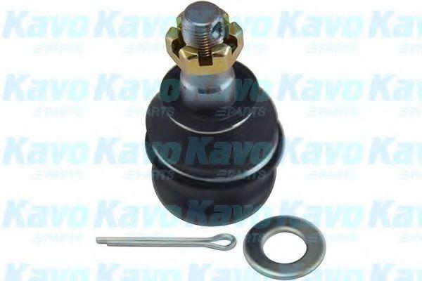 Опора шаровая KAVO PARTS SBJ8001
