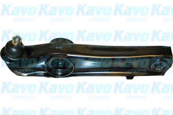 Рычаг независимой подвески колеса, подвеска колеса KAVO PARTS SCA2011
