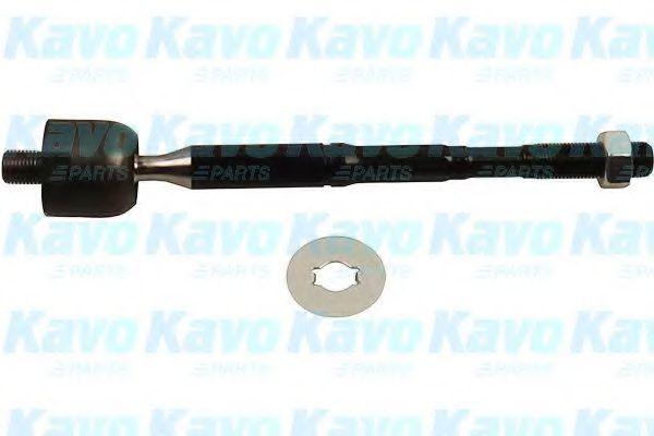 Осевой шарнир, рулевая тяга KAVO PARTS STR9056