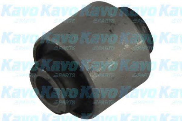 Сайлентблок рычага KAVO PARTS SCR4029