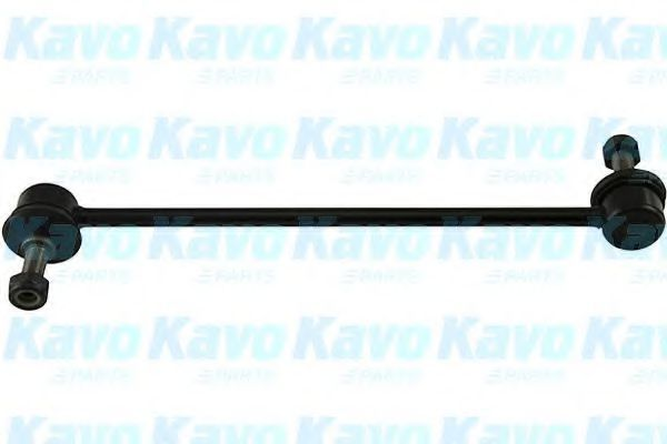 Стойка стабилизатора KAVO PARTS SLS1009